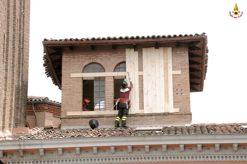 vigili-fuoco-latina-terremoto-emilia-romagna