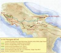 via francigena-136182