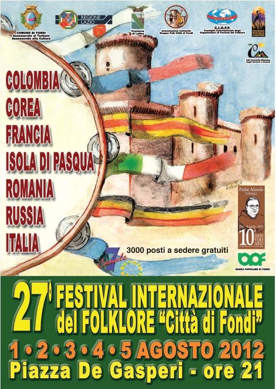 Festival Folklore Città di Fondi[1]