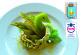 Scelto il piatto tipico di Latina: Gnocchi e kiwi