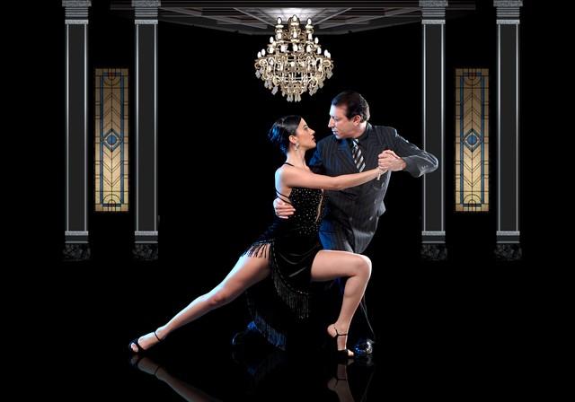 tango-latina-3897549
