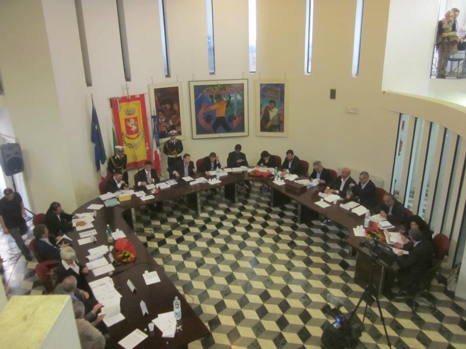 consiglio comunale-cori-39853