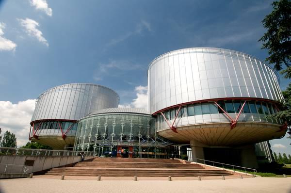 corte-europea-strasburgo-985344