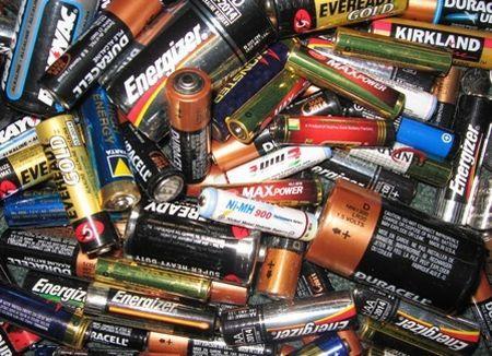 pile-batterie-scariche-4769632