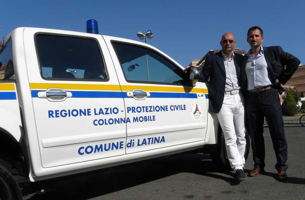protezione-civile-latina-di-giorgi-di-cocco-476246