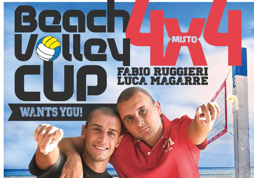 torneo-beach-volley-latina-768725424