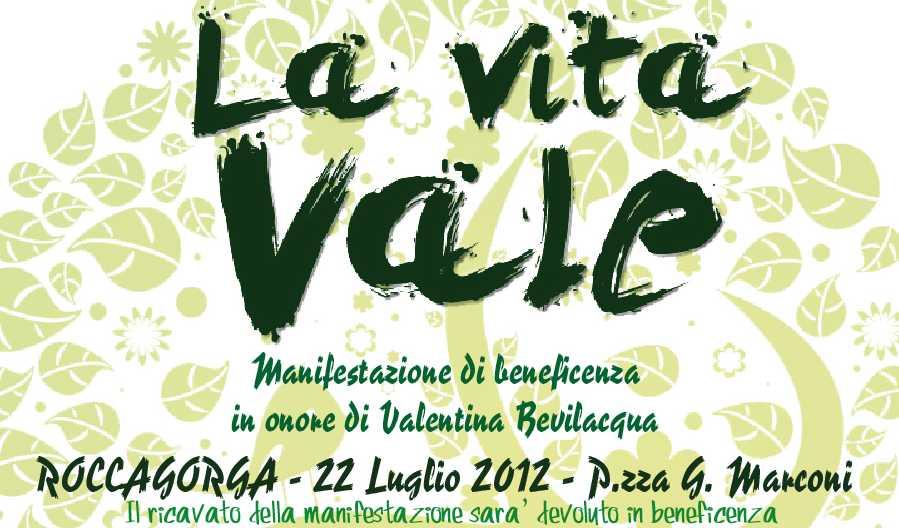 vita-vale-roccagorga-2012-782465
