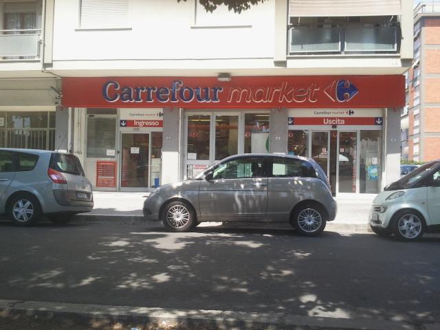carrefour-viale-petrarca-5654