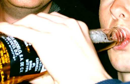 alcool-birra-latina-4987312
