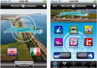 app-lungomare-latina-7687246