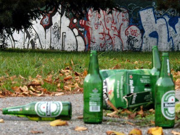 birra-alcol-strada-latina-5768625