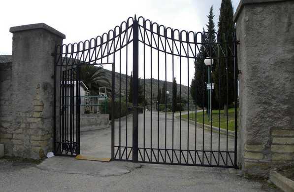 cimitero-terracina-4786522