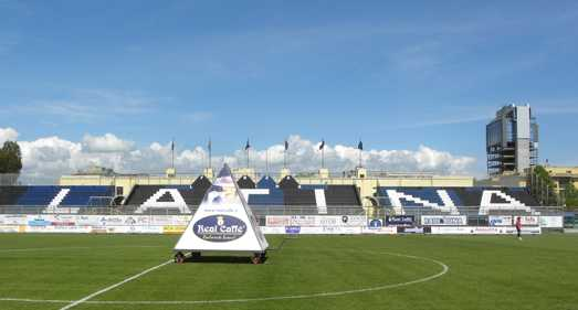latina-calcio-stadio-5687245