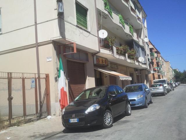 via marchiafava-783247382