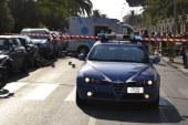 Omicidio a Terracina, ucciso un boss della camorra