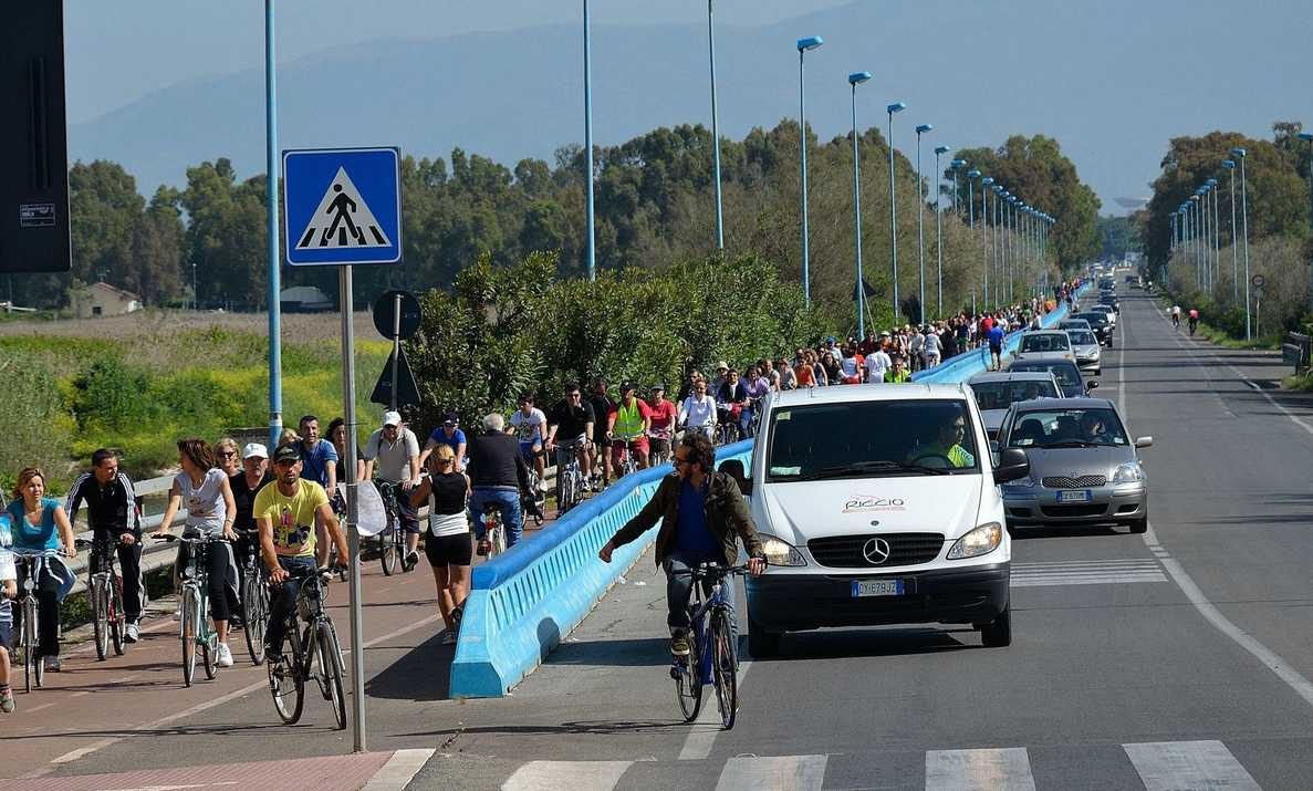 pista-ciclabile-via-lido-latina-857835