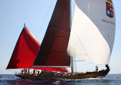 regata gaeta-83477437