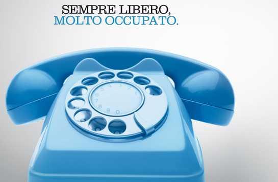 telefono-azzurro-logo-47851412