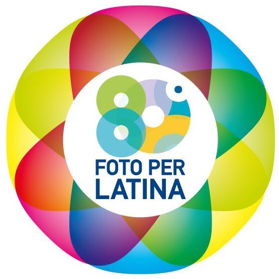 80-foto-per-latina-latina24ore-4578333