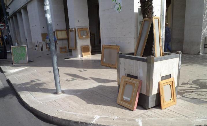 antonio-taormina-protesta-latina-48734324321983