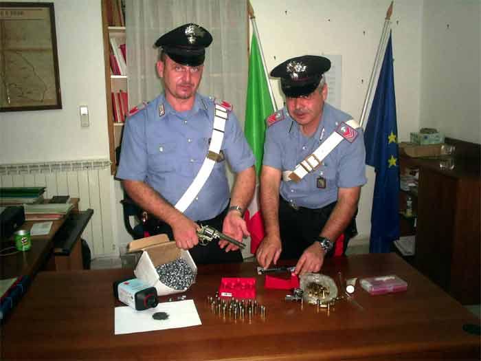 armi-carabinieri-spigno-898798767