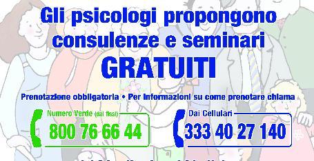 benessere-psicologico-psicologo-48769822