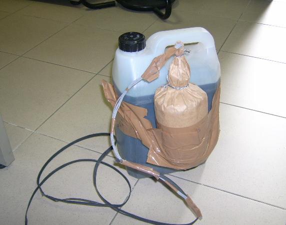bomba-artigianale-latina-9862345