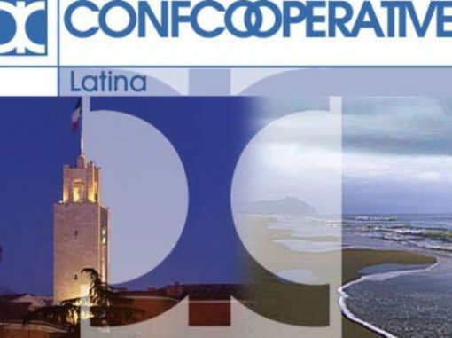 confcooperative_logo_latina_530_400