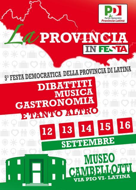 festa-democratica-latina-2012-476522