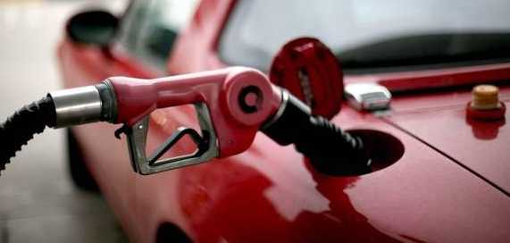 pompa-benzina-68745225