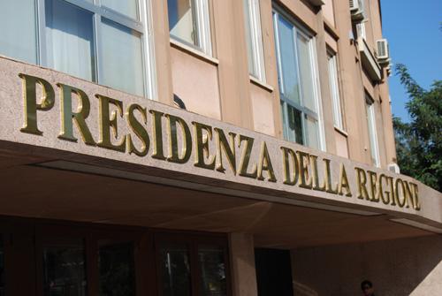 presidenza-regione-lazio-latina24ore-04345643501