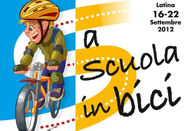 scuola-bici-latina-875773