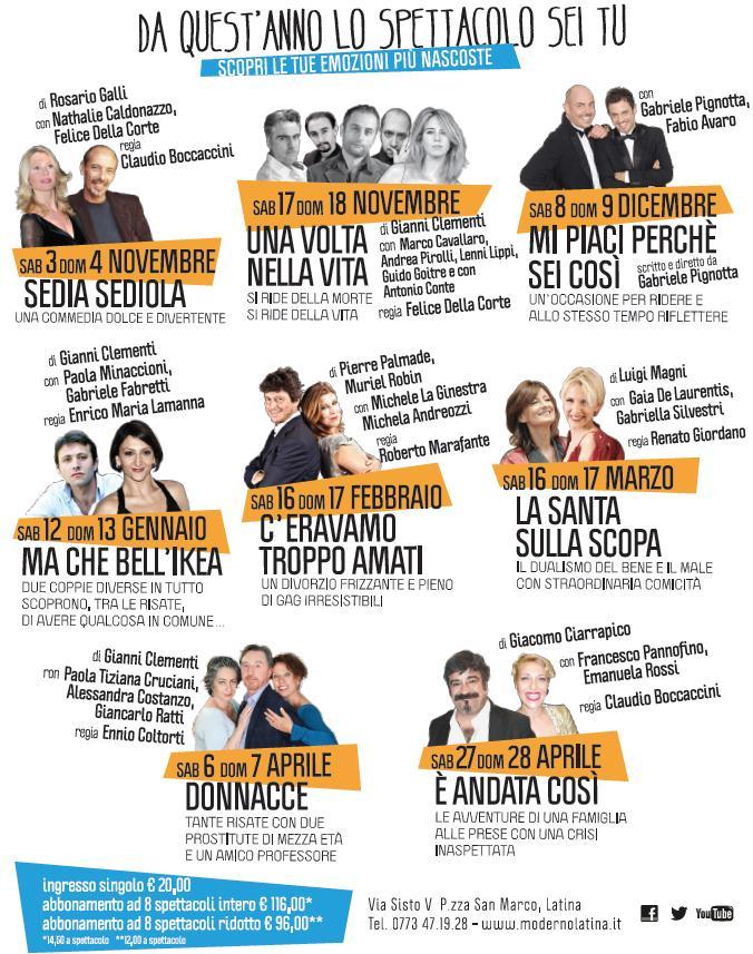 teatro-moderno-latina-cartellone-59827854