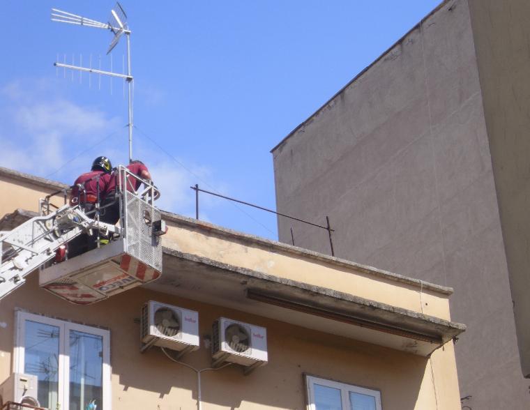 vigili-fuoco-zona-pub-latina-365822212652