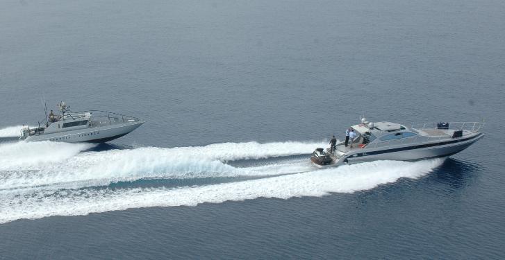 yacht-gaeta-sequestro-569825