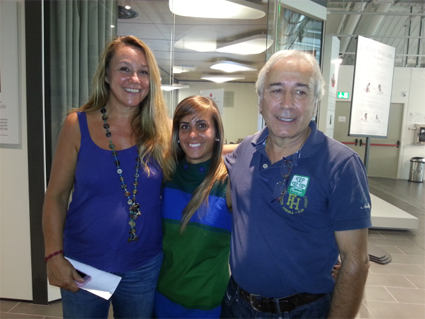 SaraGuercio-FrancescaRocchi-TommasoIacoacci-slow-food-latina-57689072