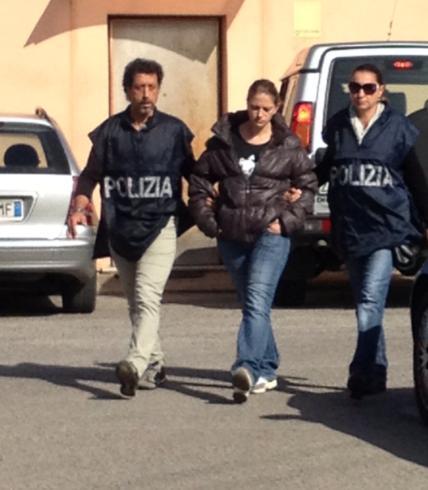 arresti-droga-latina-24-ore-46759354262412