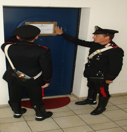 carabinieri-casa-luci-rosse-latina-877642