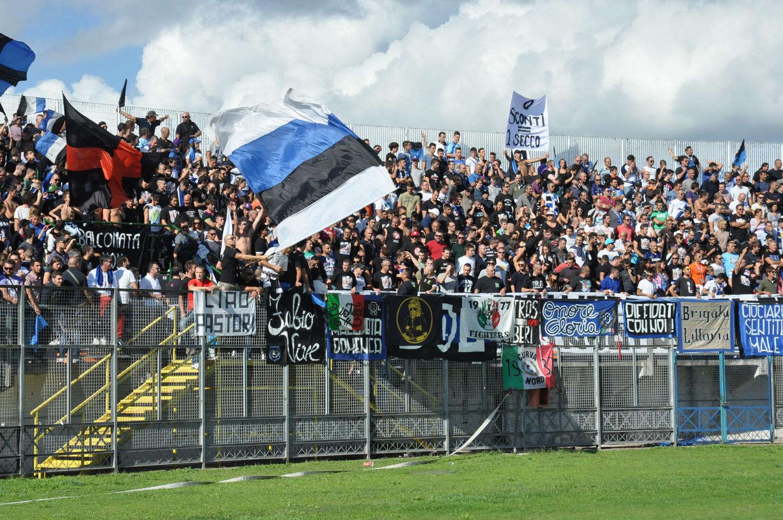 derby-latina-frosinone-latina24ore-00784533