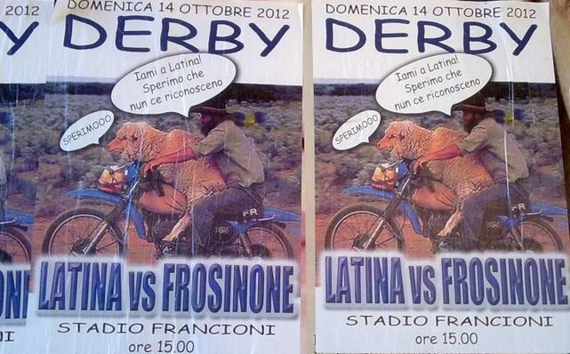 derby-latina-frosinone-manifesti-7862256