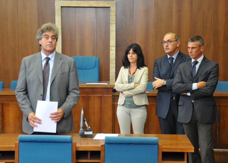 giovanni-malinconico-avvocato-latina-foto-marco-cusumano-48723re3322522