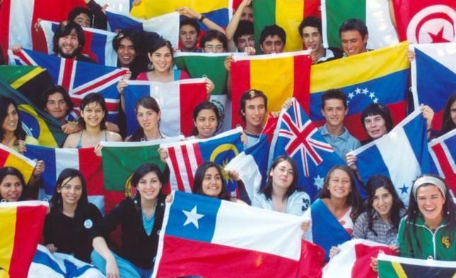 intercultura-latina-692765432