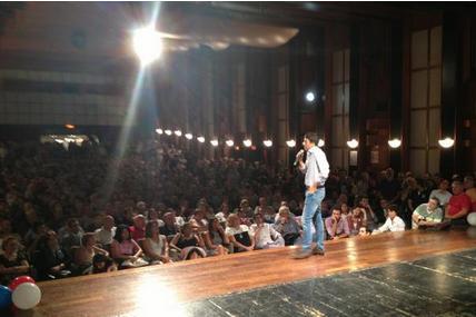 latina-renzi-teatro-569822