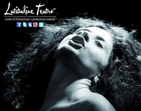 latitudine-teatro-latina-578622