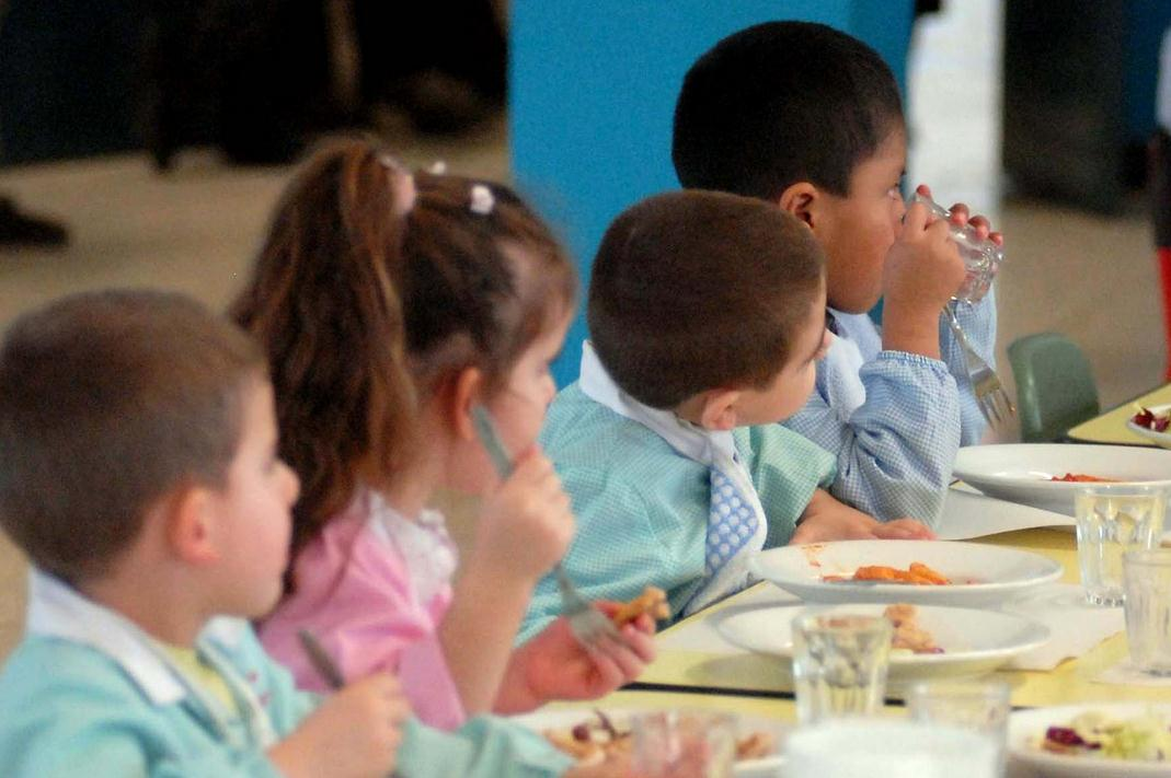 mensa-latina-latina24ore-scuola-bambini-65343