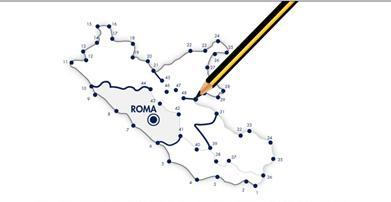 riordino-province-lazio-roma