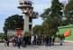 L'aeroporto militare Comani apre ai visitatori