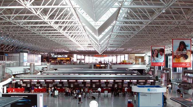 aeroporto-fiumicino-latina-24-ore-748242