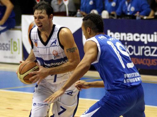 basket-benacquista-latina24-12