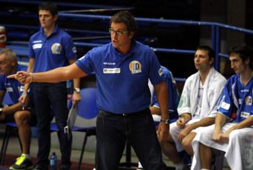 Basket, Latina scende in campo contro Firenze